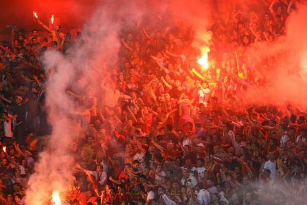 Mouvement en Turquie 002