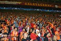 GALATASARAY - Atletico Madrid